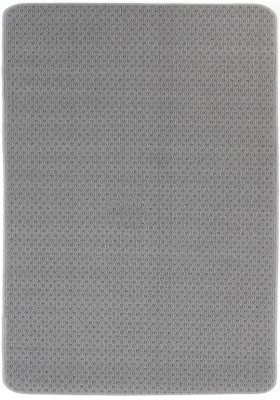 Pablo Carpet Grey