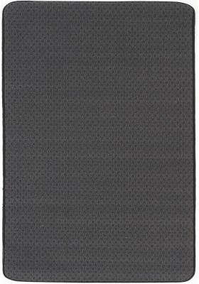 Pablo Carpet Charcoal