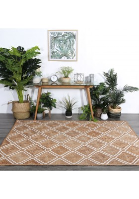 ARTISAN PARQUETRY NATURAL