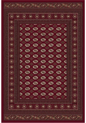 ISFAHAN 5996 RED