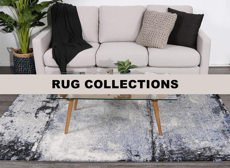 Wholesale Rugs
