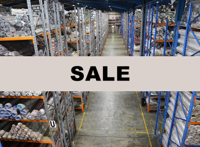Wholesale Rugs Sale